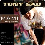 tony-sad